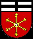 Wappen Ockenfels