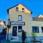 Gaststätte-Rheinblick-Ockenfels